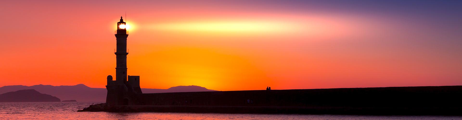 phare Enexis